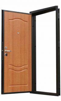 Метални Врати и Решетки - Галерия 0-1
