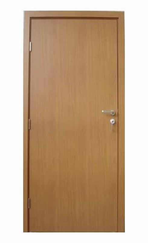 Метални Врати и Решетки - Галерия 1