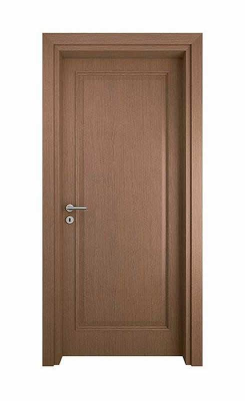 Метални Врати и Решетки - Галерия 8