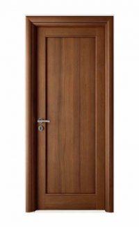 Метални Врати и Решетки - Галерия 9